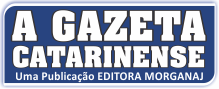 A Gazeta Catarinense